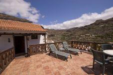 Casa rural en San Bartolomé de Tirajana