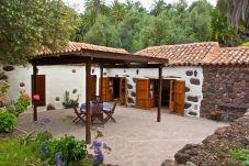 Casa en Santa Lucía de Tirajana para 4 personas con 2 habitaciones