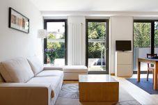 Apartamento en Santiago de Compostela para 6 personas con 3 habitaciones
