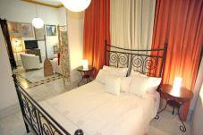 Apartamento en Sevilla ciudad
