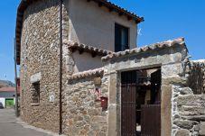 Casa rural en Sorihuela