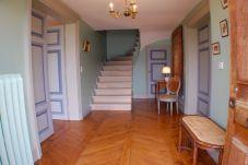 Villa en Talloires para 7 personas con 3 habitaciones