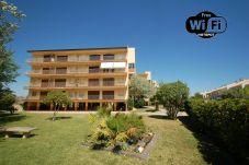 Apartamento en Torroella de Montgri a 150 m de la playa