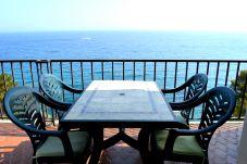 Apartamento en Tossa del mar a 50 m de la playa