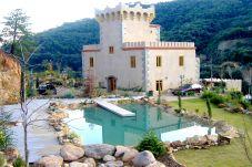 Villa de 7 habitaciones a 1300 m de la playa
