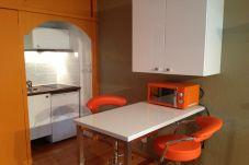 Apartamento en Toulouse para 2 personas con 1 habitación