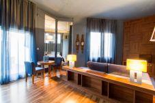 Apartamento en Valencia ciudad