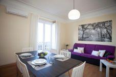 Apartamento de 4 habitaciones en Valencia ciudad