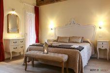 Apartamento para 4 personas en Venecia