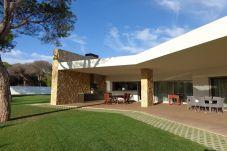 Villa en Vilamoura a 4 km de la playa