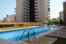 Apartamento en Villajoyosa a 300 m de la playa