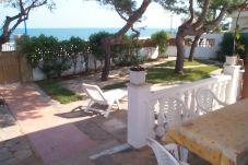 Villa en Vinaroz / Vinaros