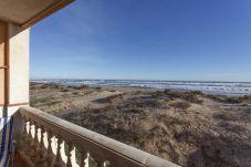 Apartamento en Xeraco a 10 m de la playa